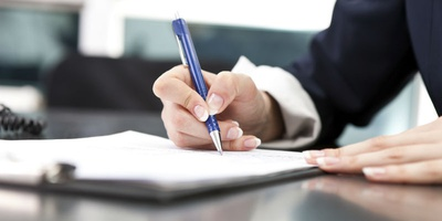 В Минпромторге обсудили незаконный оборот промышленной продукции
