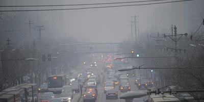 В Челябинске работают до 7 тысяч нелегальных предприятий, загрязняющих воздух
