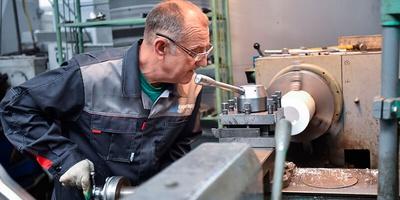 Для травмированных работников могут установить дополнительные гарантии