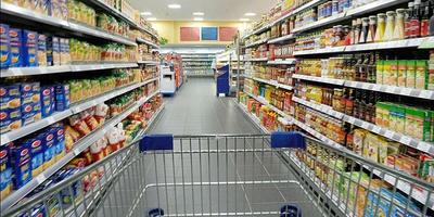 Россельхознадзор может ввести эмбарго на продукты из Египта