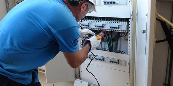 ответ тест электробезопасность