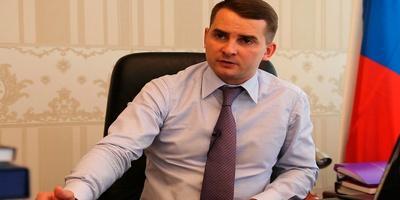 ФАС могут передать расследование преступлений в поднадзорной области