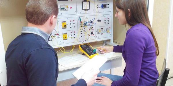 Обеспечение электробезопасности нормативные документы электробезопасность.полезные советы