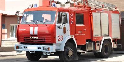 В 2020 году в Евразийском экономическом союзе вступит в действие техрегламент по системам пожарной безопасности