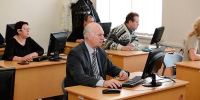 Ростехнадзор снова отредактировал порядок аттестации экспертов по промбезопасности
