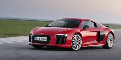 Lifan планирует провести сертификацию электромобилей в следующем году