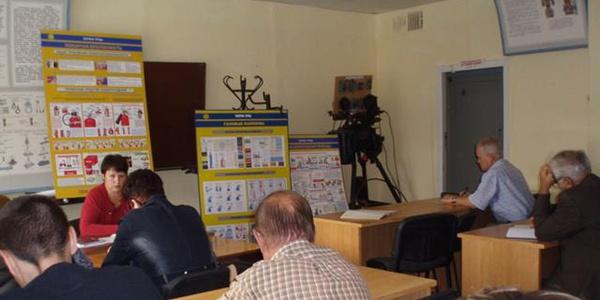 Экзамен в метрополитене по электробезопасности электробезопасность 4 группа вопросы с ответами