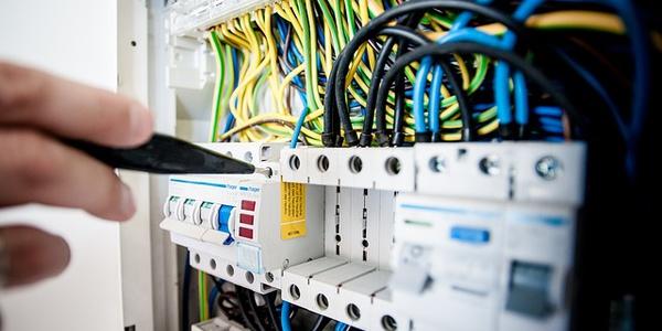 ответы по электробезопасности 2 группа 2019 до 1000 ивыше