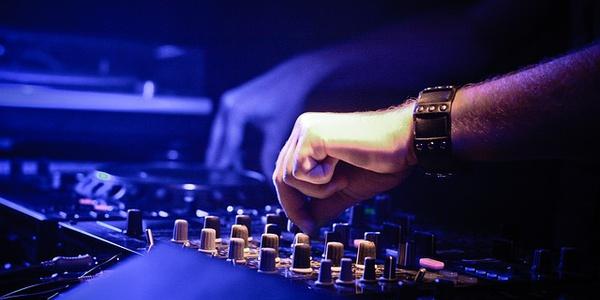 Инструкция по охране в ночном клубе ночной клуб в москве на тверской