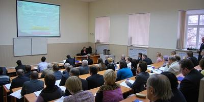 В Крыму начал работу центр сертификации