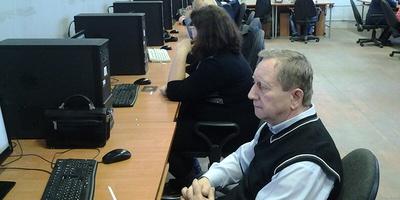 Ростехнадзор намеревается изменить порядок проведения аттестации экспертов по промбезопасности