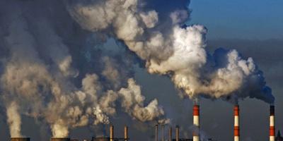 Российские и японские компании поучаствовали в семинар по охране окружающей среды