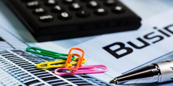 Регламент работы бухгалтерии образец office
