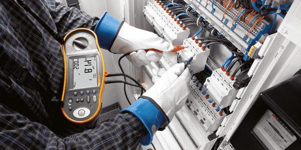 Электробезопасность 2019 год бесплатно тесты по электробезопасности с ответами