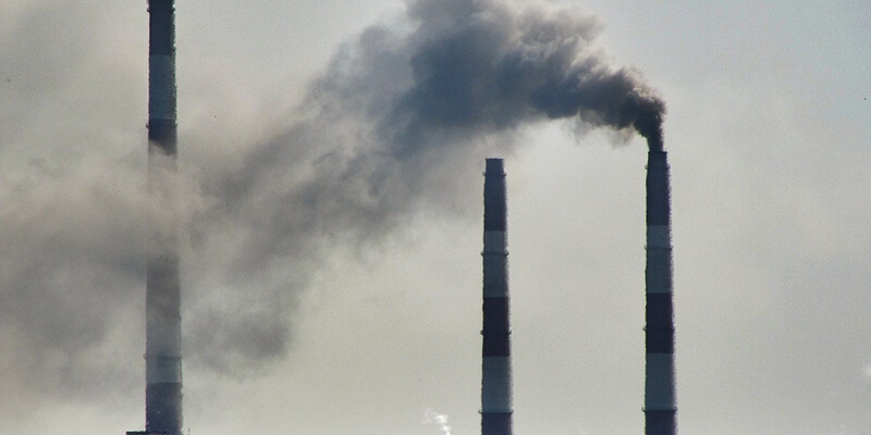 В Челябинской области снова введен режим неблагоприятных метеоусловий