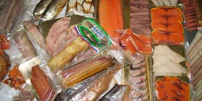 С 1 сентября вступает в силу новый техрегламент, устанавливающий требования к рыбной продукции