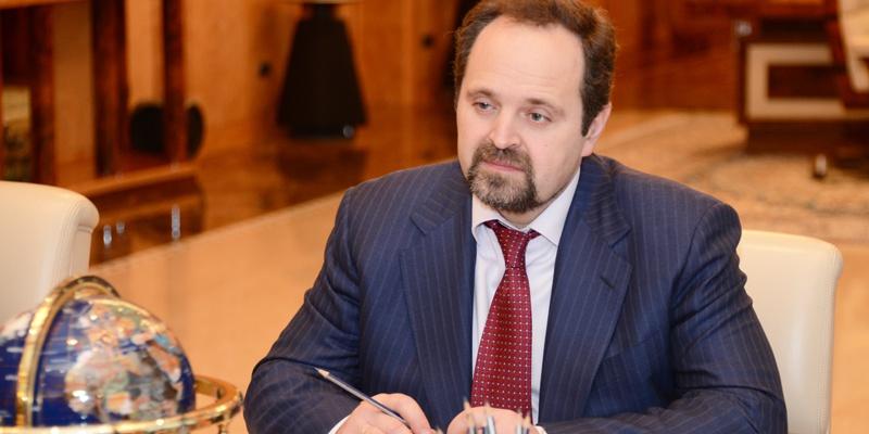 В Минприроды прошла встреча российских и казахских специалистов