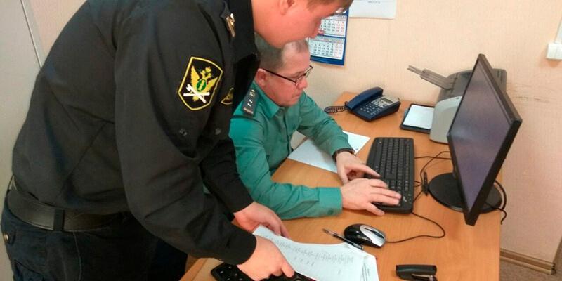 В Тульской области ущерб от нарушения экологического законодательства составил более 4 миллионов рублей