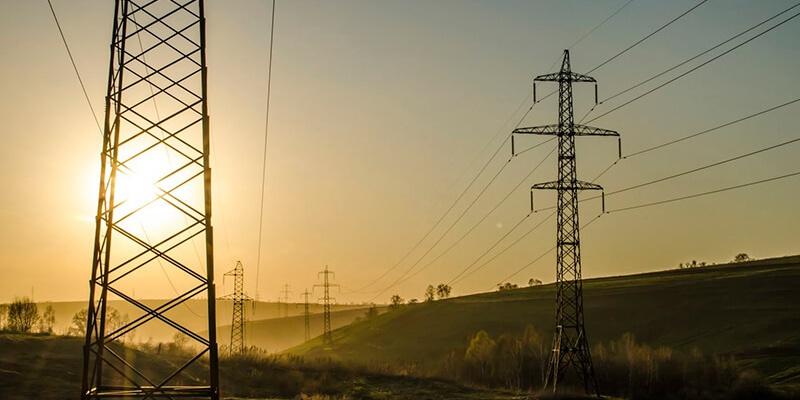 Ключевая причина аварий в энергосистеме России — несогласованность оборудования