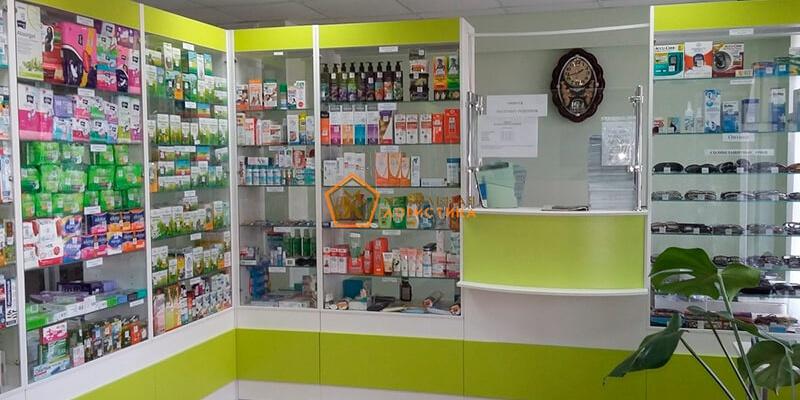 Росздравнадзор будет работать по новым правилам контроля в области оборота лекарств