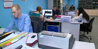 Роструд втрое увеличил число предупреждений, вынесенных работодателям