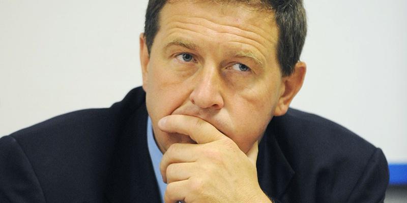 Андрей Илларионов: санкции не разрушили российскую экономику