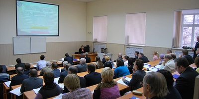 В Ростовской области компании, прошедшие сертификацию, получают льготы от региональных властей