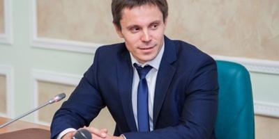 В Москве проходит выставка по импортозамещению