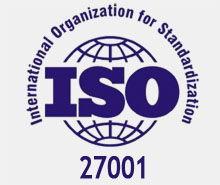 информационная сертификация