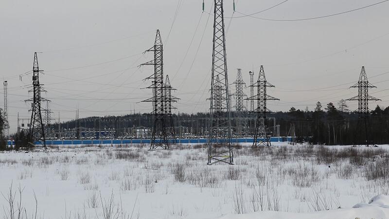 Система коммерческого учета электроэнергии: актуальные изменения