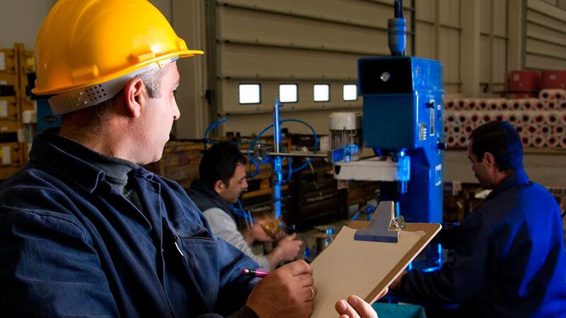 Специальная оценка условий труда: расширение сферы применения